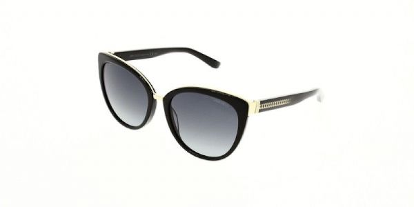 Jimmy Choo Sunglasses JC-DANA 10EHD 56